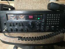 Ham International Jumbo Transceiver  cb radio