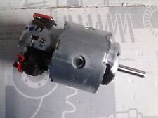 Innenraumgebläse Motor, Lüftermotor Heizung VW LT 1 LT 28 bis LT 55 '75 bis '96