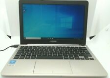 Asus E200H NoteBook