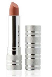 Clinique High Impact Lip Colour 24- NEARLY VIOLET *Full Size w/box*  lipstick