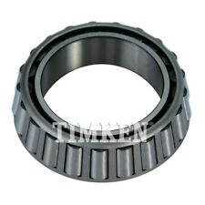 Wheel Bearing-4WD Timken LM104949