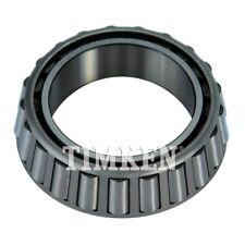 Wheel Bearing Timken LM104949