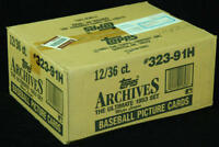 1991 1953 Topps Archives Pick You Player (1-251) NM/MT++++++