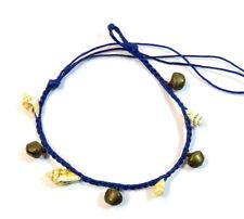 Armbinde Koeper Baumwolle Armband mit Einstickung Ordner 40791