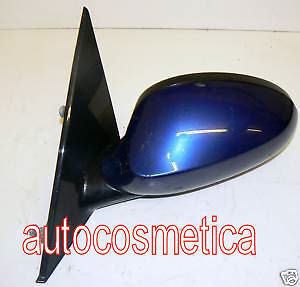 Specchio retrovisore originale  DESTRO DX BMW Serie 1 E87