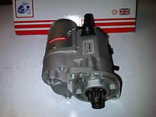 Hyundai Tucson & Santa Fe 2.0 2.2 Crdi Td Diesel Motor de Arranque Nuevo 2001-10