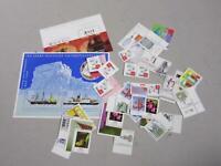 Konvolut von Briefmarken - WERT 50,98 € - gültige Frankaturware   CV7116