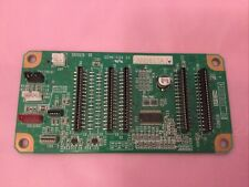 CR Carriage Board for Epson Stylus Pro 7880/9880/9450/9400/9800 - No.2093626