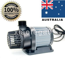 Jecod/Jebao DCT-4000 Marine Controllable Water Pump Submersible Pond Aquarium AU