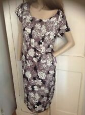 L.K. Bennett Special Occasion Midi Floral Dresses for Women