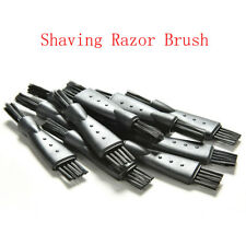 5PCS Mens Electric Shaver Razor Cleaning Brush Tools New