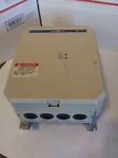 Telemecanique ATV-16U41N4U. AC Speed Drive