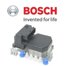 For Audi A6 Quattro S4 Volkswagen Passat Repair Kit for ABS Control Unit Bosch