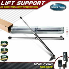 Fits Subaru Legacy Outback 1995 To 2004 Wagon Tailgate Lift Supports Strong Arm Qty 2