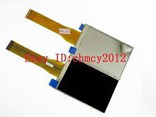 NEW LCD Display Screen for Panasonic LUMIX DMC-G2 DMC-GH1 DMC-GH2 Repair Part