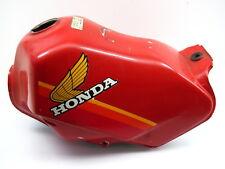 HONDA MTX125 MTX 125 KE1 JDO5 JDO5E - FUEL GAS TANK