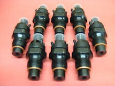 94 - 02 Chevy GMC 6.5L Turbo PREMIUM Diesel Fuel Injectors