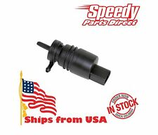 Brand New Washer Pump For BMW & Land Rover & Mercedes-Benz OEM# 67-12-8-362-154