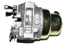 Gas Carburetor Carb Parts For Honda F500 FR500 Tiller E1500 ED1000 Generators
