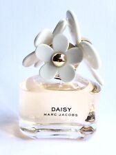 Marc Jacobs Daisy Eau De Toilette Spray Fragrance - 50ml