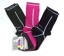 """6 Pair DIESEL Freizeitsocken Socken """"Fresh & Bright""""  Gr 39-42 od. 43-46 NEU OVP"""
