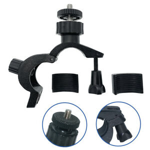 Portable Durable Practical Multifunction Ball Head Stand  Action Camera
