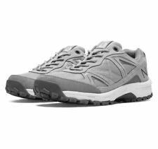 NEW New Balance 659 Women Walking Shoes Grey Color Style WW659GR Size 10 D Wide