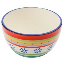 Casa Domani Ipanema Rice Bowl By Spotlight