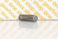 RANGE ROVER 2.9L 5 SPEED AUTOMATIC GEARBOX GM 5L40E ACCUMULATOR SPRING 60MM