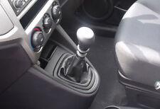 Genuine Hyundai Matrix Gear Knob - 43711170004X