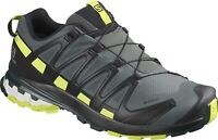 SALOMON XA PRO 3D V8 GTX, Scarpe da Trail Running Uomo - L41118000 XA PRO 3D ...