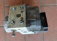 ABS-hydraulikblock Bosch 0265216469 saab 900 II 2.3 -16 110 kw año 97