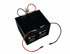 Razor 24 Volt 4.5 Ah Battery Pack with Single Connector & Reset Wire