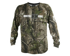 HK Army OG Series Cotton Long Sleeve Real Tree 3XL