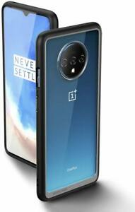 OnePlus 7T 2019 Case SUPCASE UB Style Protective Defensive Shockproof TPU Cover