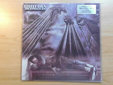 STEELY DAN LP: THE ROYAL SCAM (Simply Vinyl – SVLP 0046;180GRAM;LIM.EDT.)
