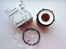 Genuine BMW F30 F10 E84 F25 N55 N20 Engine Oil Filter Part 11427634292