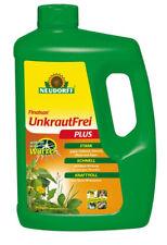 Neudorff Finalsan UnkrautFrei Plus Unkrautvernichter (00843) - 2 Liter