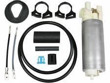 For 1992-1995 GMC K1500 Suburban Electric Fuel Pump 45514NB 1993 1994 5.7L V8
