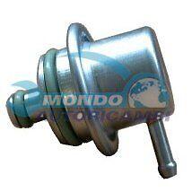 REGOLATORE PRESSIONE CITROEN EVASION 2.0 Turbo C.T. 108KW 147CV 06/1994>07/02