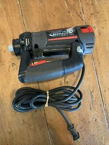 Rotozip Revolution Spiral Saw, Pre Owned, Tool Only.