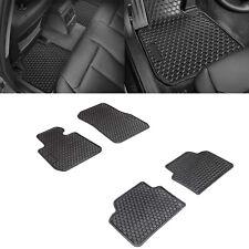 Digital Fits BMW 335i AKCG16463 3D Anti-Skid Trunk Black Waterproof Molded Custo