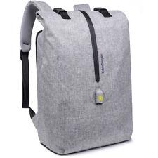 Business minimalist Laptop Backpack, Travelon Anti Theft Bags Waterproof