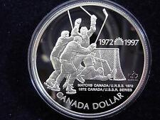Gelegenheitsausgabe Gedenkmünzen aus Kanada