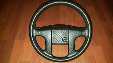 VW Golf Jetta Cabriolet MK1 MK2 Passat B2 B3 Steering Wheel 321419660