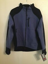 Women's MOBIUS Zip-Up Ski/Snowboarding/Hiking Waterproof Jacket (Size:XL) NWT