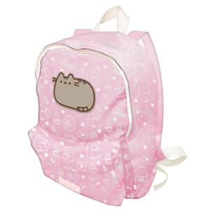 BluePrint Pusheen Sweet & Simple Backpack - NEW!!