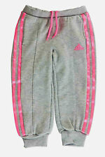 adidas Cotton Blend Sportswear (2-16 Years) for Girls