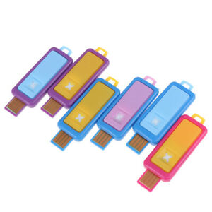 Portable Mini Essential Oil Diffuser Aroma USB Aromatherapy Humidifier Devic 0H