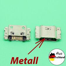 Connettore DI RICARICA PER SAMSUNG GALAXY j1 j100 j100f Micro USB Charge Ricarica